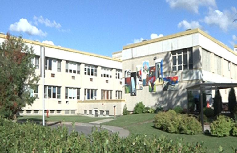 Centre de réadaptation pour les jeunes en difficulté d'adaptation de la Cité-des-Prairies