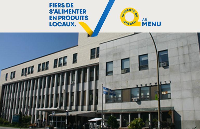 Centre d'hébergement Paul-Bruchési